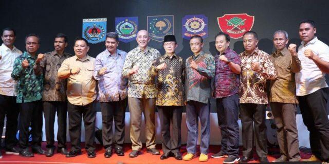 Walikota Mataram