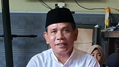 H. Daeng Paelori