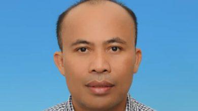 Dr. Salman Faris