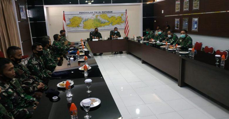 Itjen TNI