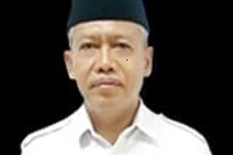 Kepala Dinas PMD Lotim