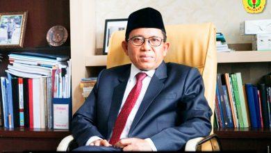 Profesor Dr. H. L. Husni, SH. M.Hum.