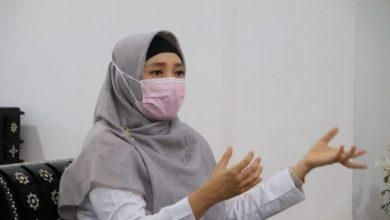 Guru Honor Minta Jadi P3K, Wagub NTB Berikan Dukungan