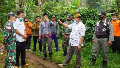 Bupati Lombok Timur