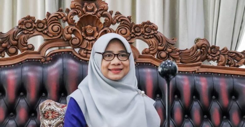 Tenun Khas Provinsi Nusa Tenggara Barat