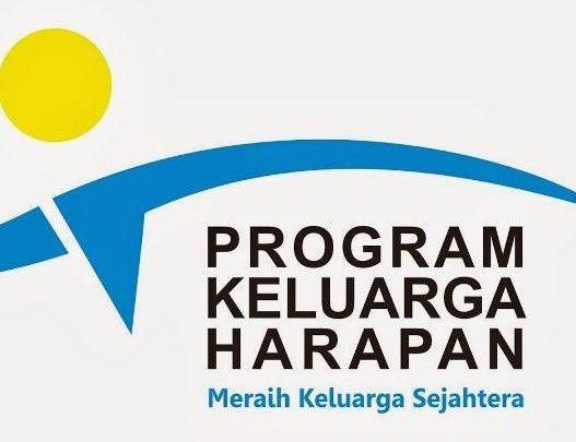 daftar blt pkh 2021