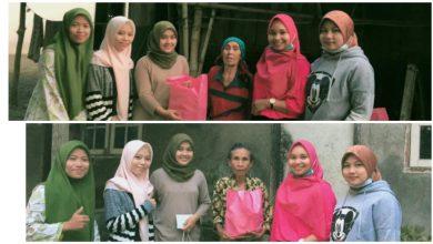 Bunga Peradaban Foundation
