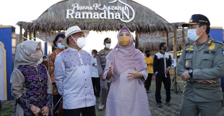 Khazanah Ramadhan