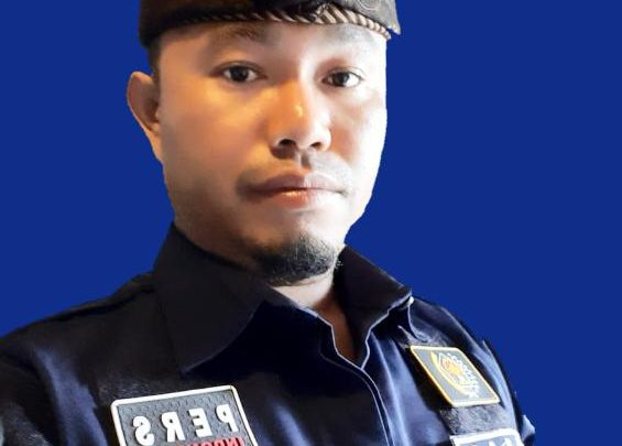 Forum Wartawan Media Online (FWMO) Lombok Timur