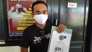 Forum Jurnalis Lombok Timur (FJLT)