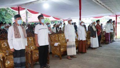 LPTQ Uwanul Falah