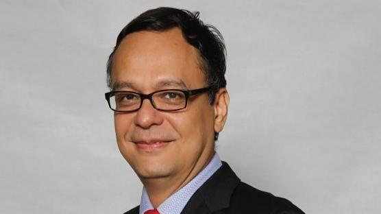 Deputi Bidang Koordinasi Pariwisata dan Ekonomi Kreatif, Kementrerian Koordinasi Bidang Kemaritiman dan Investasi Republik Indonesia, Odo RM Manuhutu