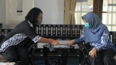 Wagub Dorong PT STM Perhatikan Lingkungan dan Berdayakan SDM Lokal