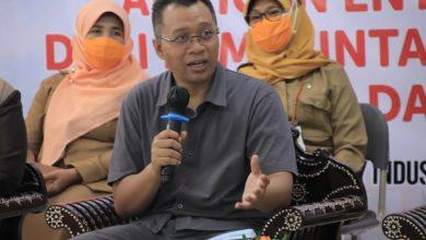 Gubernur NTB Zulkieflimansyah Dorong Kabupaten/Kota Bangun TechnoPark Dukung Industrialisasi