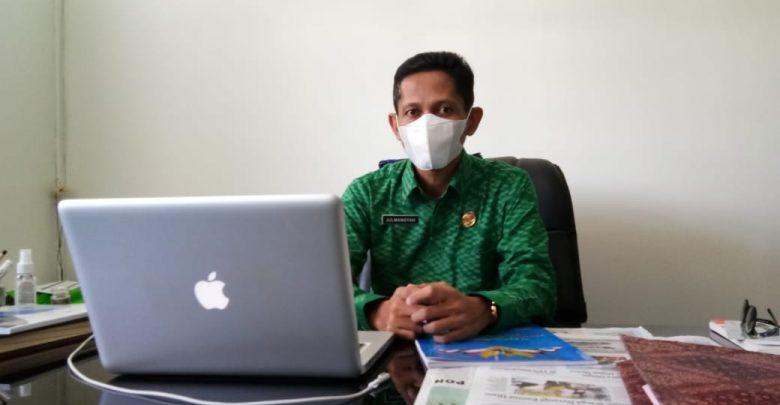 Optimisme Kearsipan Provinsi NTB dalam HUT ke-49 Gubernur NTB