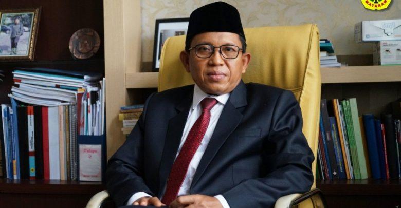 Rektor Unram Minta Parlemen Lakukan Diplomasi Bidang Pendidikan