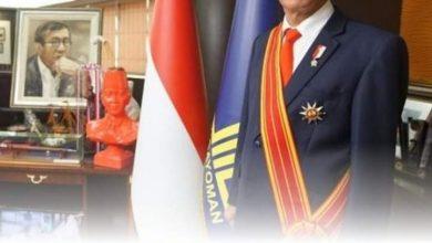 Remisi 1.020 Anak Binaan Direktorat Jenderal Pemasyarakatan Kemenkumham RI