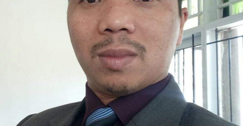 PT. TCN Mangkir Dari Panggilan DPRD KLU