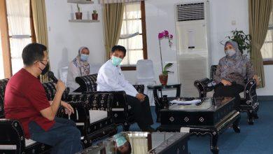 Pendistribusian Vaksin di NTB Lancar Sesuai Harapan