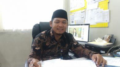 Pendaftaran CPNS Universitas Mataram Tahun 2021