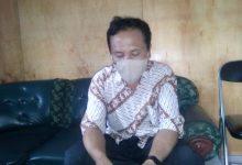 Distan Lotim akan Lakukan Normalisasi Lahan di Wilayah Pringgebaye