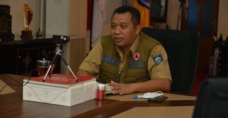Gubernur NTB, Pentingnya Industrialisasi di Hadapan Himmah NWDI