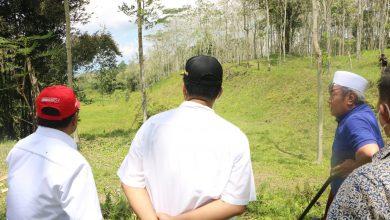 Tete Batu Siap Menangkan Best Tourism Village 2021