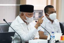 Bapenda Kabupaten Lombok Timur Luncurkan Aplikasi SEMPAD