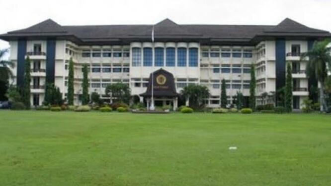 Empat Calon Rektor Unram Periode 2022-2026 Ditetapkan