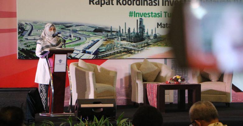 Ramah Investasi di NTB, Harus Dipastikan Siap Segala Aspek