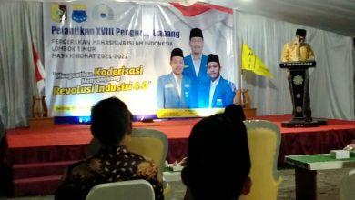 Wakil Bupati Lotim, Pemerintah dan Dirinya tidak Anti Kritik